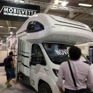 Turismo in camper, Lombardia capofila di un settore in ascesa