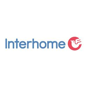 Interhome, case vacanza online