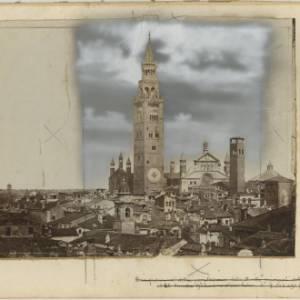 Scopri il patrimonio fotografico del TCI con ArchiviAperti