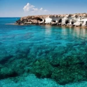 Che cosa fare a Cipro: dieci consigli per scoprire l'isola