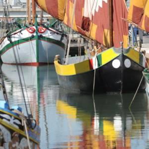 Nasce il Museo Navigante, la rete dei musei del mare italiani