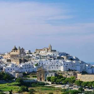 Dov' è il mare più bello della Puglia?