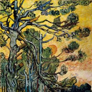 Record di prenotazioni per la mostra su Van Gogh a Vicenza