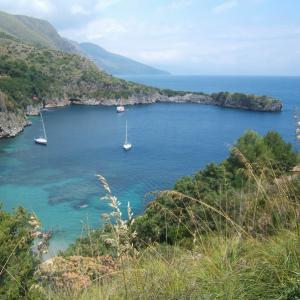 Dieci luoghi da non perdere nel Cilento, in Campania