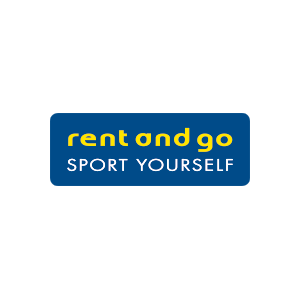 Rent and Go