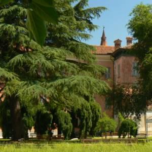 L'Italia che va in camper, cinque nuove aree attrezzate per il turismo in libertà