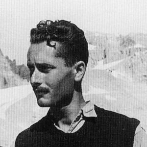 Ettore Castiglioni, uomo Touring e Cai: ne parliamo a Milano