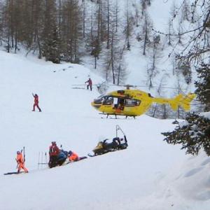 Un'assicurazione per lo sci? Ecco come, dove e perché