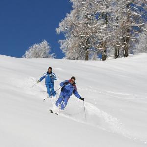 Quali piste da sci sono già aperte?