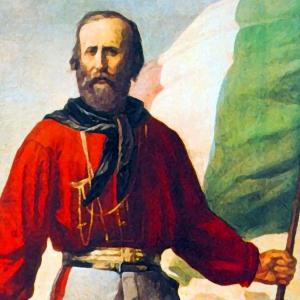 Garibaldi compie 209 anni: gli eventi a Caprera, anche con il contributo del Touring