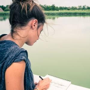 Corso avanzato di scrittura di viaggio, partono le iscrizioni