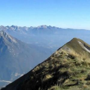 Inaugurato in Veneto il Sentiero dei Bersaglieri e dei Partigiani