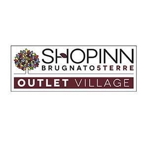 Brugnato 5Terre Outlet Village