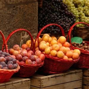 Gli italiani e il turismo enogastronomico: Toscana, Sicilia e Puglia le mete top