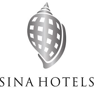 Sina Fine Italian Hotels