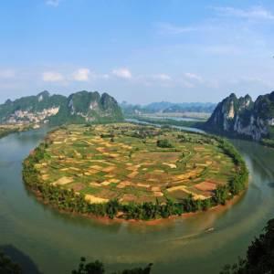 Patrimonio Unesco, scelti 21 nuovi siti