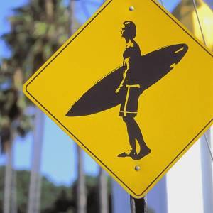 Che cosa fare a San Diego: cinque buoni motivi per sognare California