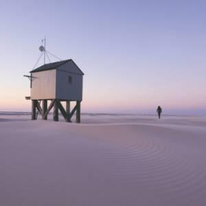 Olanda: sei isole da scoprire (anche a piedi e in bici)