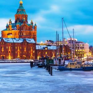 Dove andare per il ponte dell'Immacolata: dieci idee in tutta Europa
