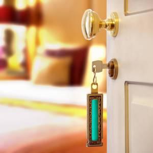 Ddl concorrenza, novità per gli hotel: niente limiti sullo sconto