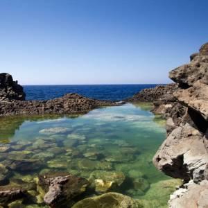 A Pantelleria nasce il 24° Parco nazionale italiano