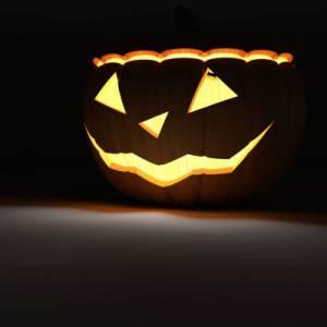 Che cosa fare a Halloween in tutta Italia