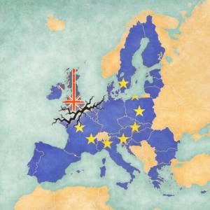 Brexit e turismo: cosa cambierà per i Paesi europei dove vanno in vacanza i britannici?