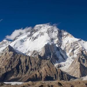 Dalle Alpi all'Himalaya, com'è cambiato il turismo d'alta quota