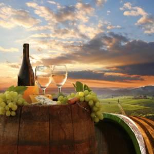 I consoli Tci della Toscana premiano le Strade del vino, dell'olio e dei sapori