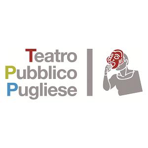TPP Teatro Pubblico Pugliese