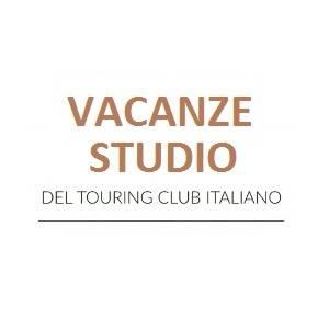 Vacanze studio TCI