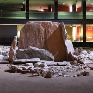 Dal neolitico al romanico: ad Aosta apre un nuovo straordinario sito archeologico
