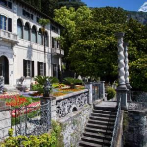 Weekend a Menaggio, Bellagio e Varenna, sul lago di Como