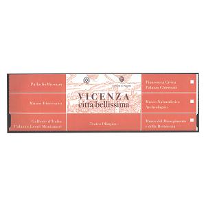 Card Vicenza