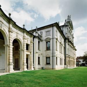 Quando la creatività incontra il turismo: un progetto in Veneto