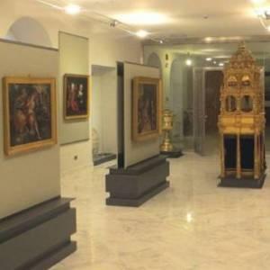 Trieste: aperture straordinarie del Museo Pisani