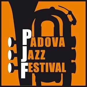 Padova Jazz Festival 2014