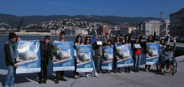 Festival del turismo scolastico