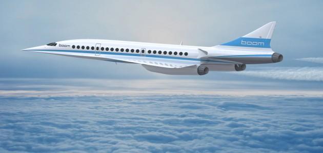Qual è l'aereo più veloce del mondo?