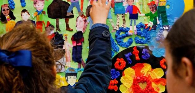 Dieci musei dove andare con i bambini e i ragazzi, in Italia