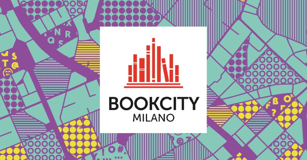 bookcity logo - Что посмотреть в Милане. Неделя 46