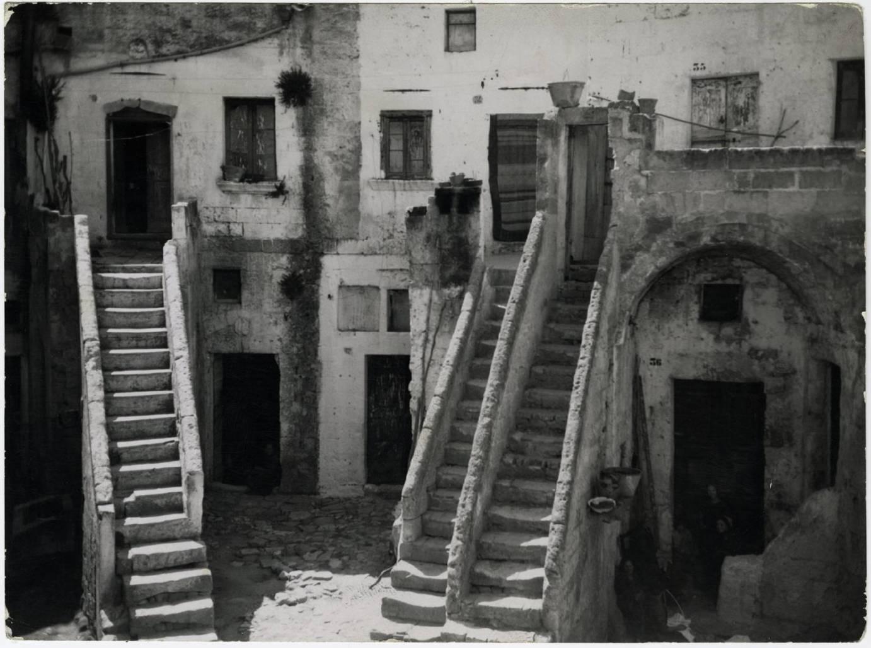 Basilicata un viaggio nel tempo perduto con le foto del for Foto di case antiche