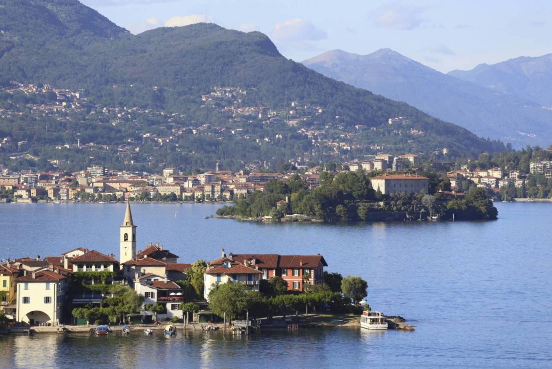 ¿En qué lugar te gustaría estar ahora? Lagomaggiore_456749679