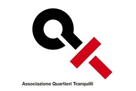 Quartieri tranquilli: insieme per Milano