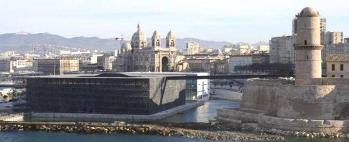Marsiglia: capitale della cultura o del crimine?