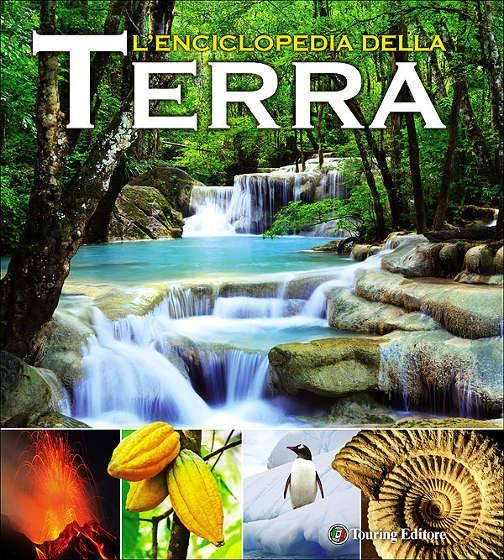 L'enciclopedia della Terra