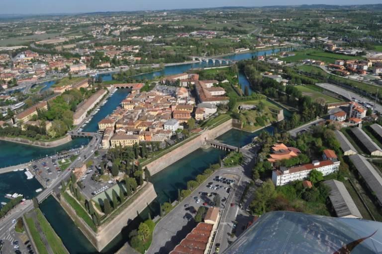 I nuovi siti unesco in italia dove sono e come visitarli - Studio casa peschiera del garda ...