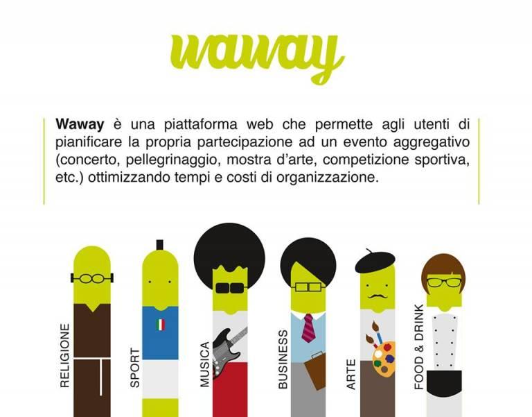 waway
