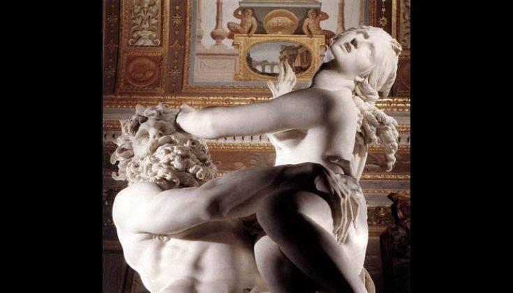 incontri in italia xx Crotone