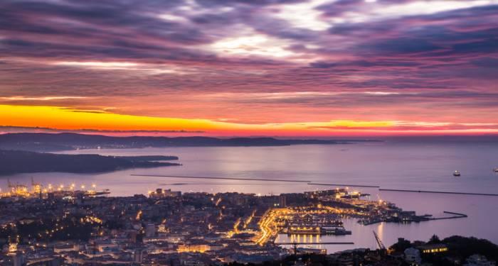 Che cosa vedere a Trieste